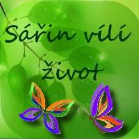 http://vilimystickystrom.infoblog.cz/data/sara-pribeh.jpg